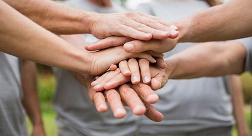 About KMC community involvement image